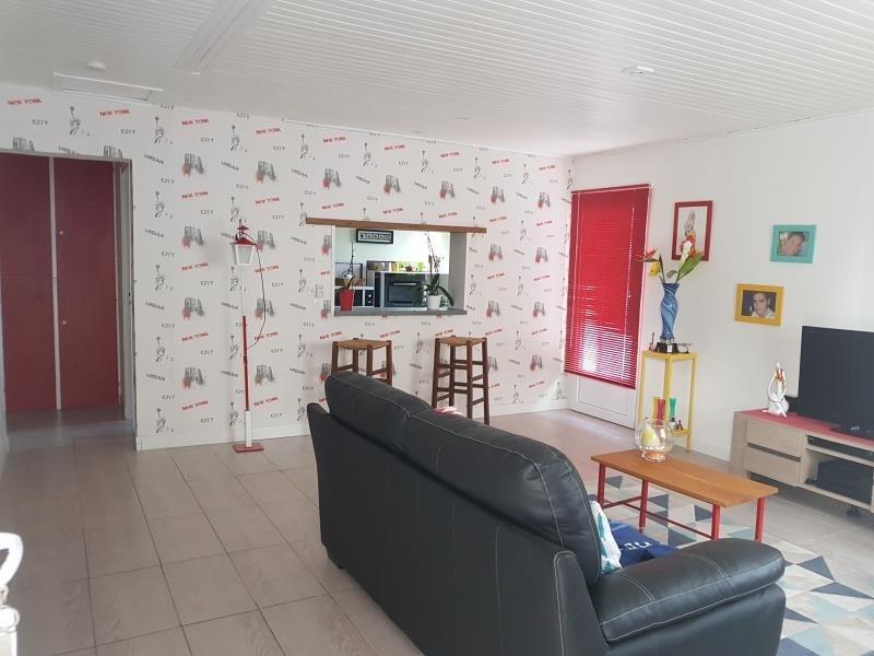 Vente maison / villa Ludon medoc 190000€ - Photo 3