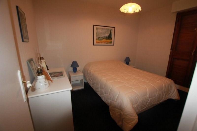 Sale apartment Châlons-en-champagne 59120€ - Picture 4