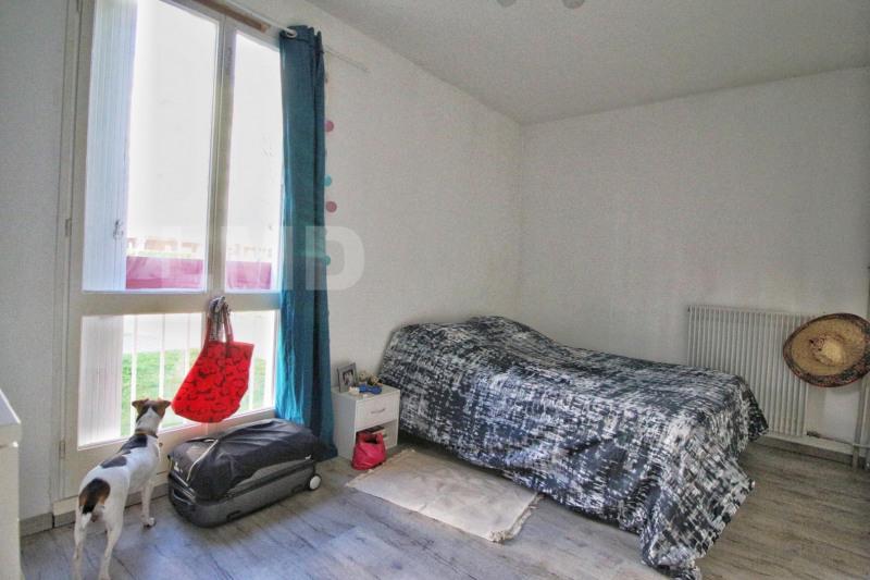 Vente appartement Vitrolles 175000€ - Photo 6