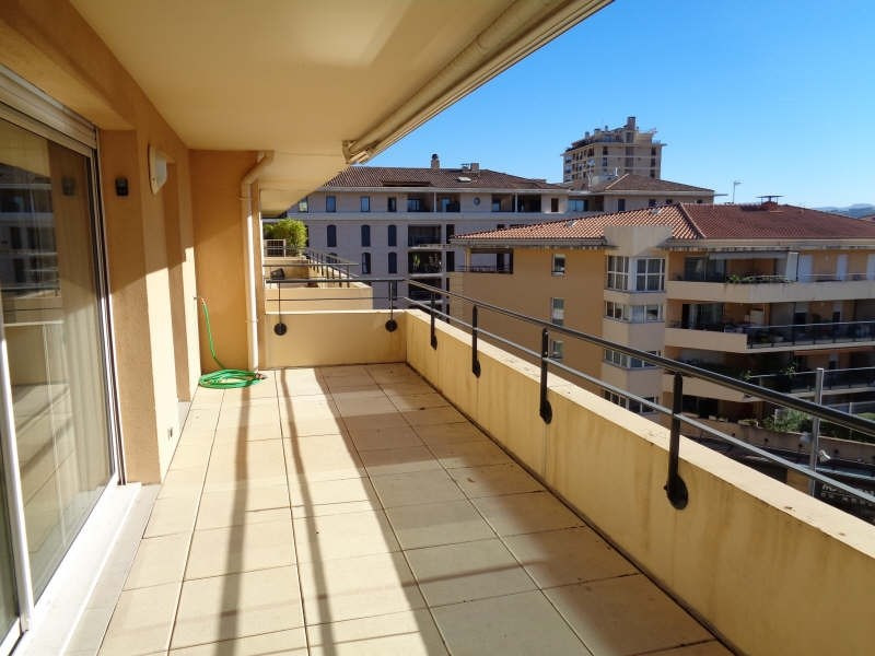 Deluxe sale apartment Aix en provence 850 000€ - Picture 5
