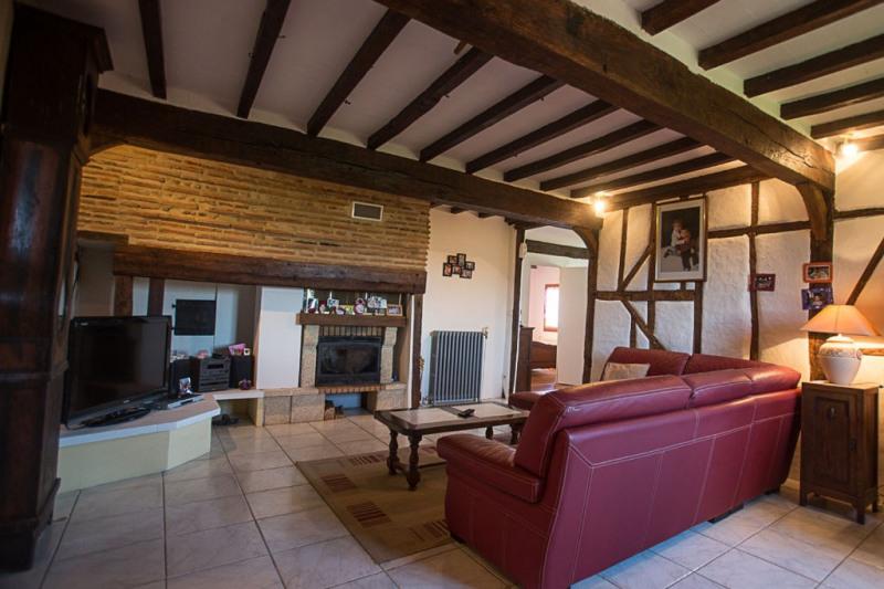 Sale house / villa Aire sur l adour 275000€ - Picture 6