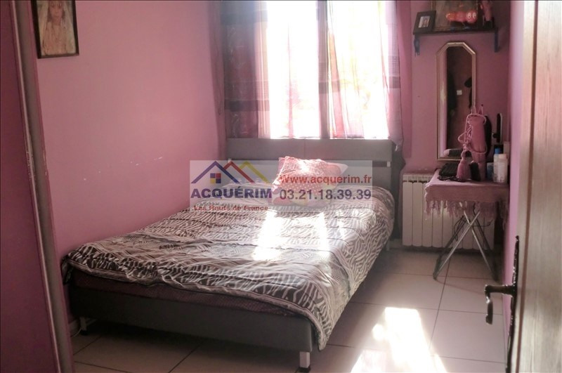 Investment property house / villa Libercourt 228 800€ - Picture 7