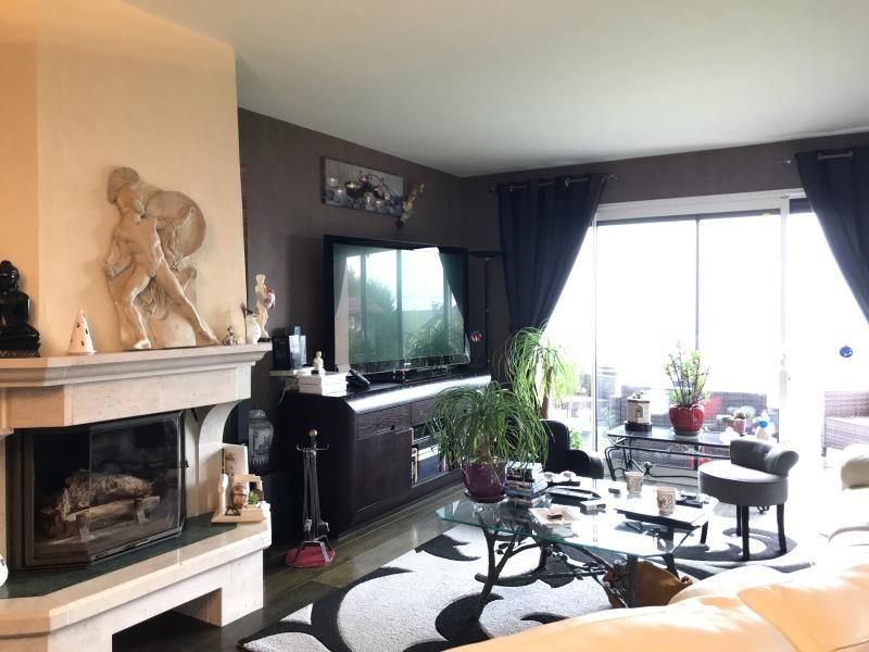 Vente maison / villa Soumo 339500€ - Photo 2