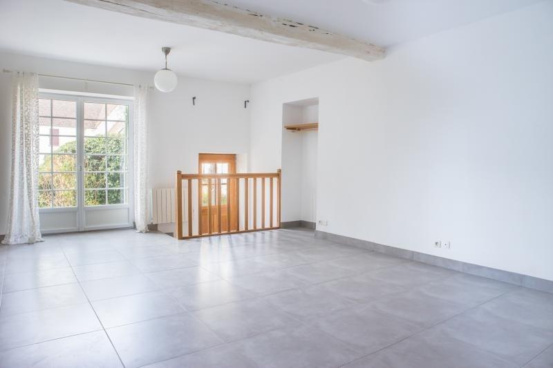 Vente maison / villa Montfort l amaury 216300€ - Photo 2
