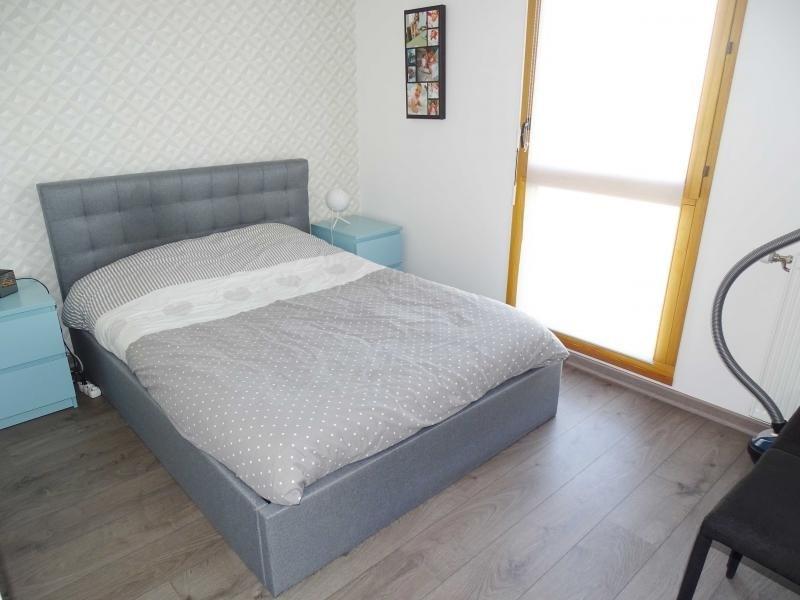 Revenda apartamento Herblay 239500€ - Fotografia 6