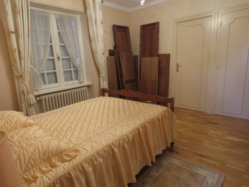 Vente maison / villa Quimper 295500€ - Photo 8
