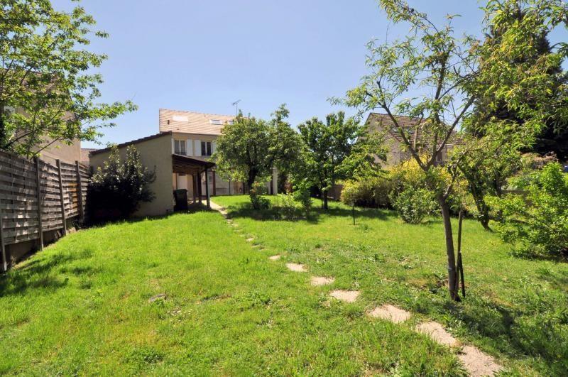 Sale house / villa St germain les arpajon 395000€ - Picture 19