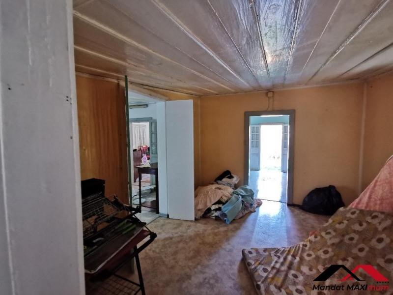 Vente maison / villa Saint joseph 200000€ - Photo 5