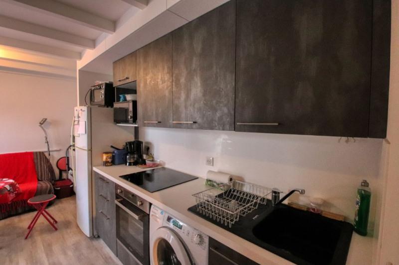 Vente maison / villa Royan 138500€ - Photo 3