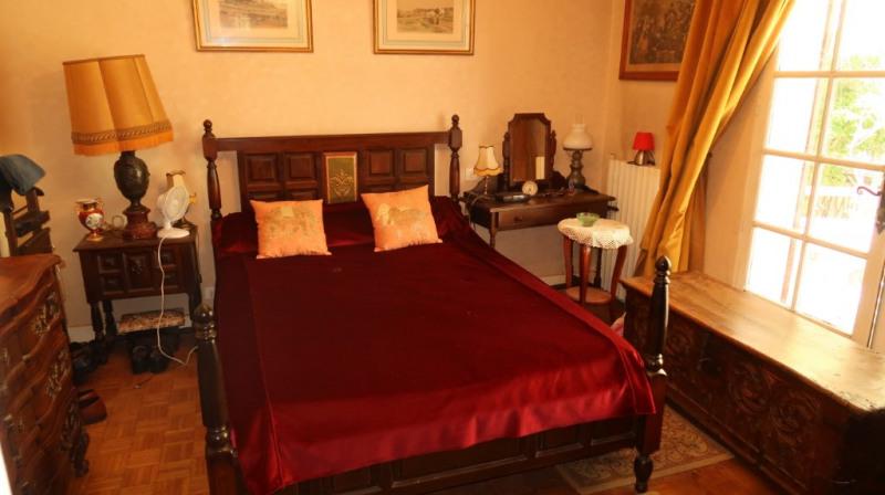 Vente maison / villa St priest sous aixe 179900€ - Photo 8