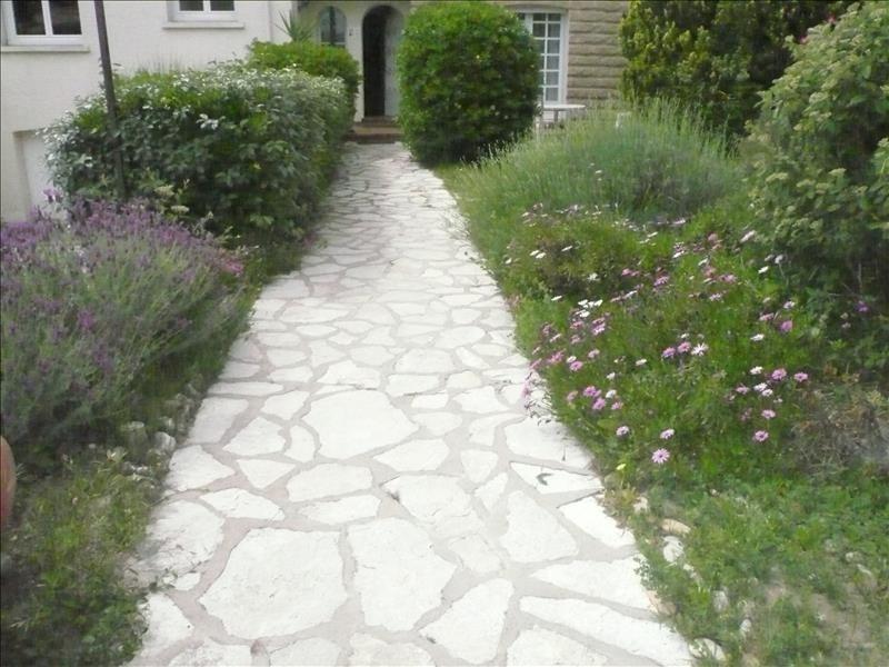 Deluxe sale house / villa Lattes 630000€ - Picture 8