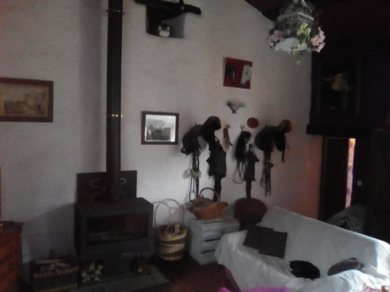 Vente maison / villa Champsac 262 000€ - Photo 9