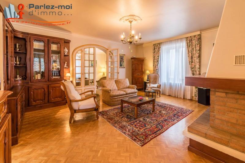 Vente maison / villa Tarare 175000€ - Photo 2