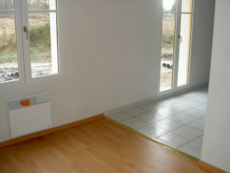 Location appartement Mios 401€ CC - Photo 2