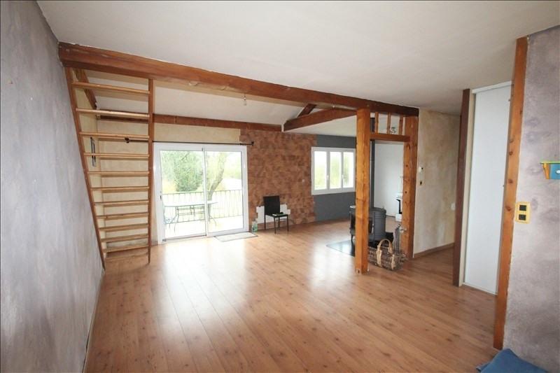 Sale house / villa Betz 149000€ - Picture 3