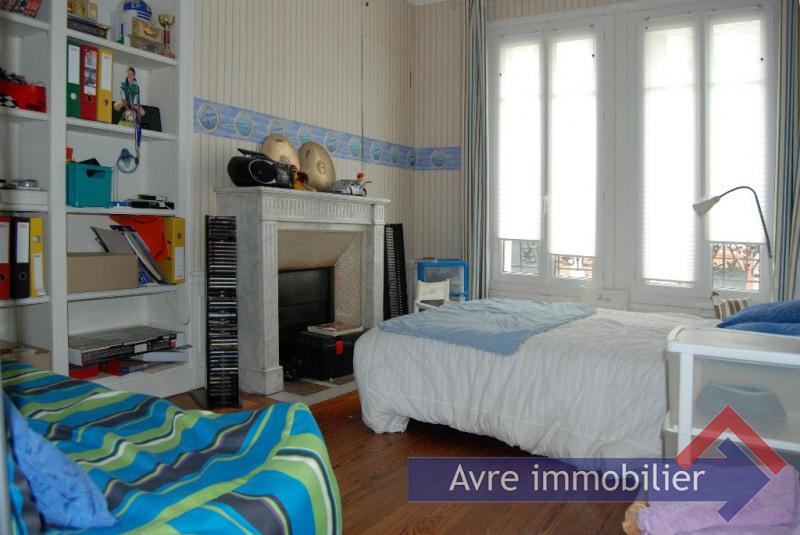 Sale house / villa Verneuil d'avre et d'iton 335000€ - Picture 17