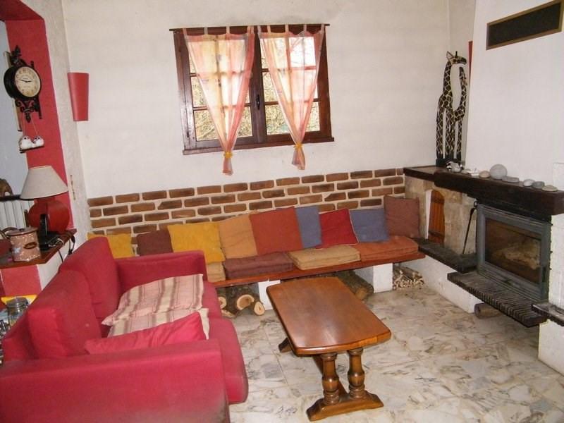 Vente maison / villa Claye souilly 291000€ - Photo 1