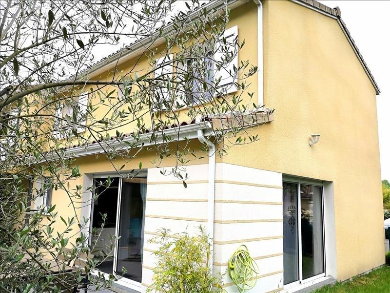 Sale house / villa Gradignan 460000€ - Picture 1