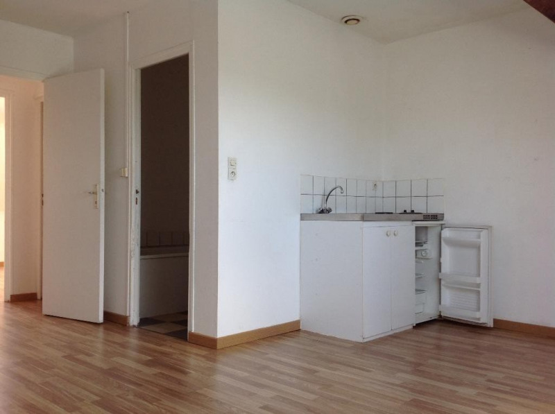 Vente immeuble Lillers 230 000€ - Photo 1