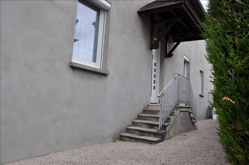 Sale house / villa Oyonnax 209 000€ - Picture 13