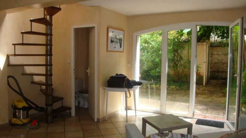Sale house / villa Agen 385750€ - Picture 8