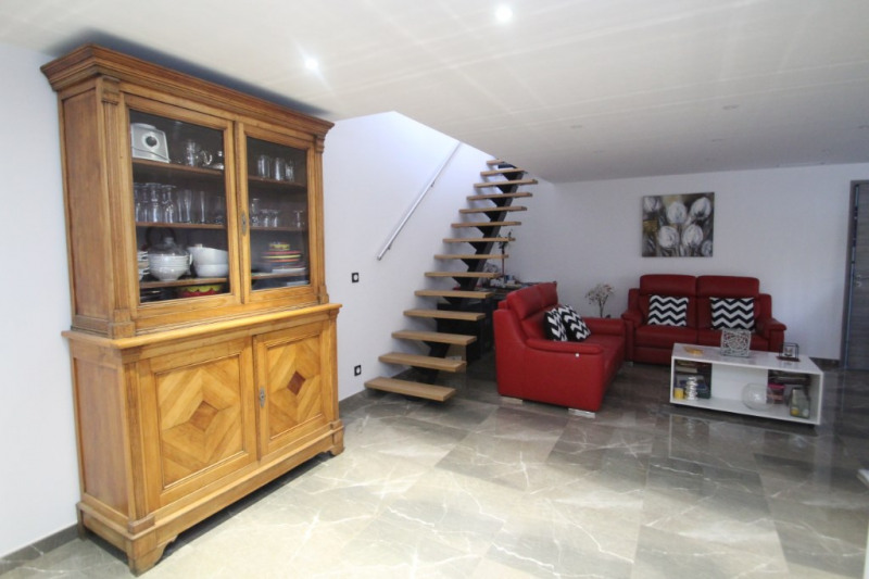 Sale house / villa Argeles sur mer 449000€ - Picture 2
