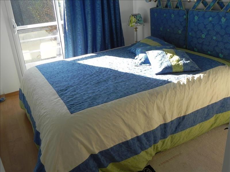 Vente appartement Perros guirec 276130€ - Photo 5