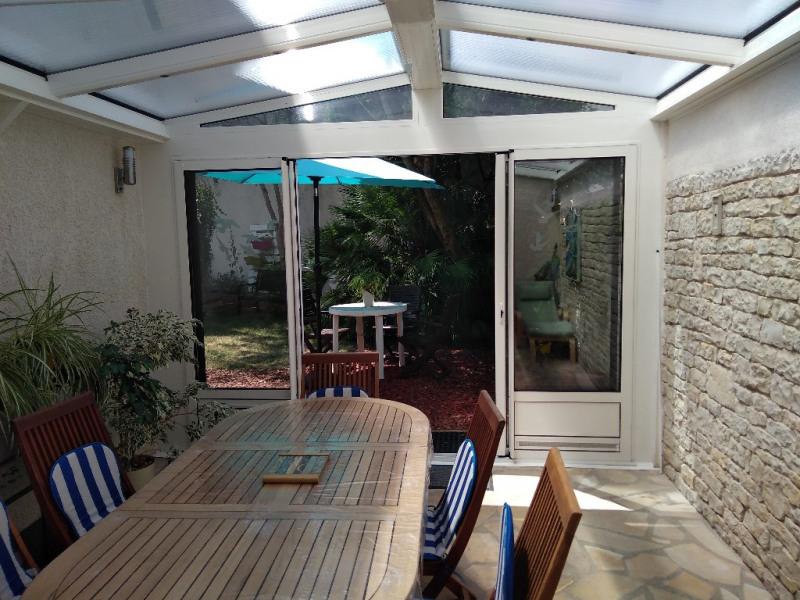 Vente de prestige maison / villa La rochelle 798000€ - Photo 2