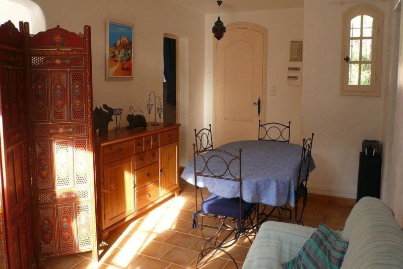 Vente maison / villa Ste maxime 1265000€ - Photo 15