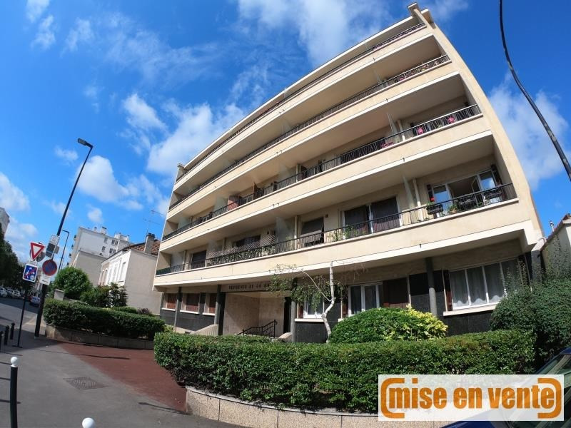 出售 公寓 Champigny sur marne 149000€ - 照片 1