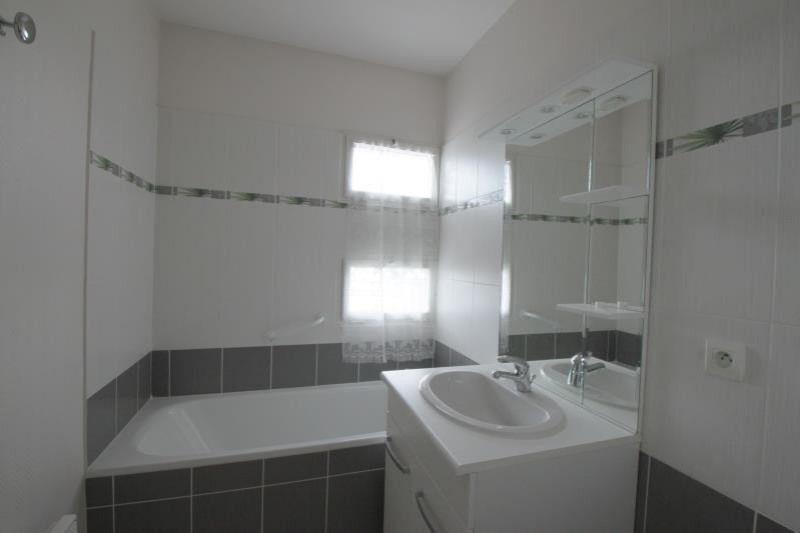 Vente appartement Royan 216 300€ - Photo 5