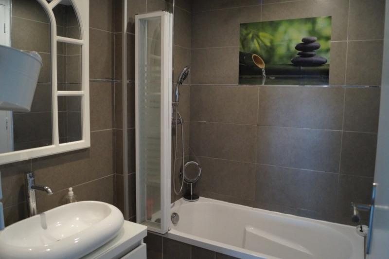 Vente appartement Blanquefort 385000€ - Photo 5