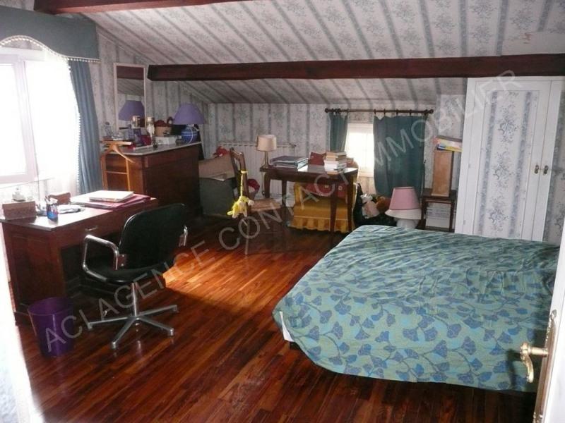 Vente maison / villa Mont de marsan 191500€ - Photo 7
