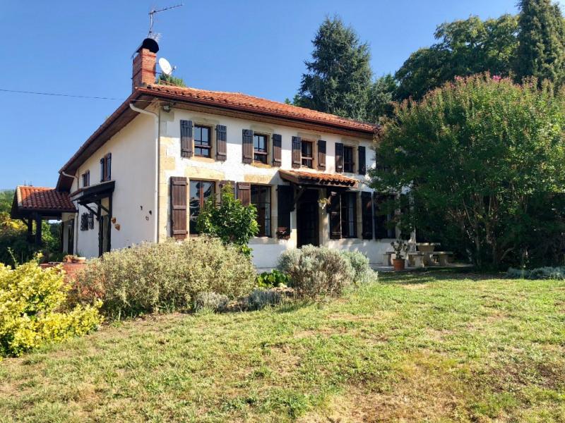 Vente maison / villa Tartas 345000€ - Photo 1