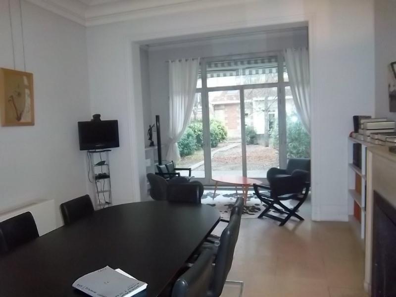 Produit d'investissement maison / villa Bordeaux 1650000€ - Photo 5