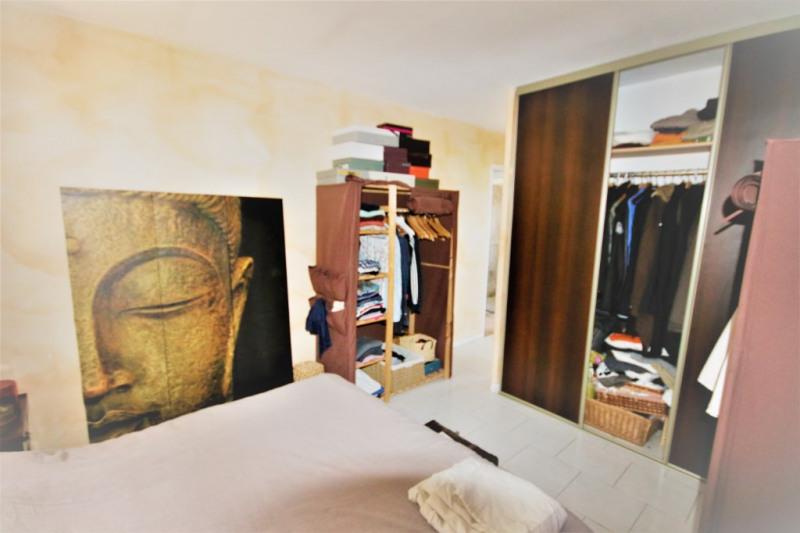 Sale house / villa Peyrolles en provence 460000€ - Picture 8