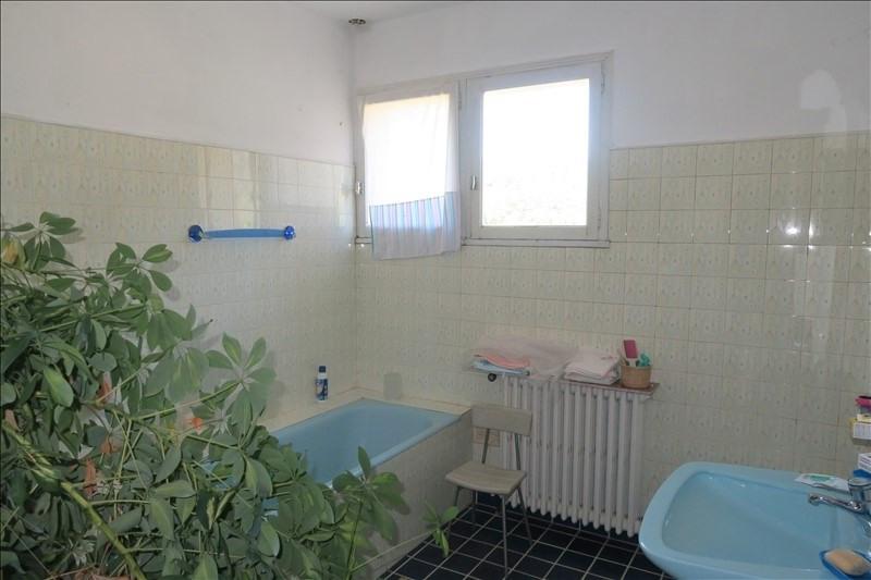 Sale house / villa Tarascon sur ariege 145000€ - Picture 7