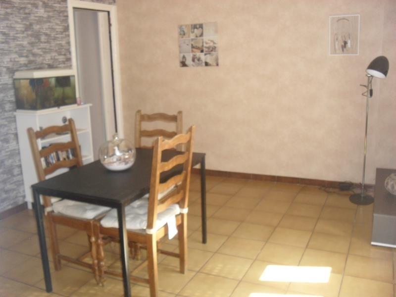 Vente maison / villa Biache st vaast 135850€ - Photo 7
