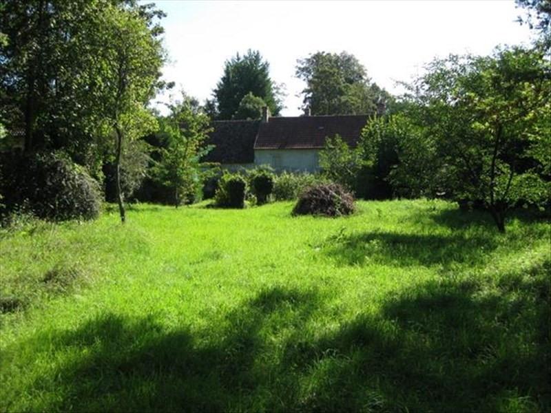 Venta  casa Lizy sur ourcq 215000€ - Fotografía 2
