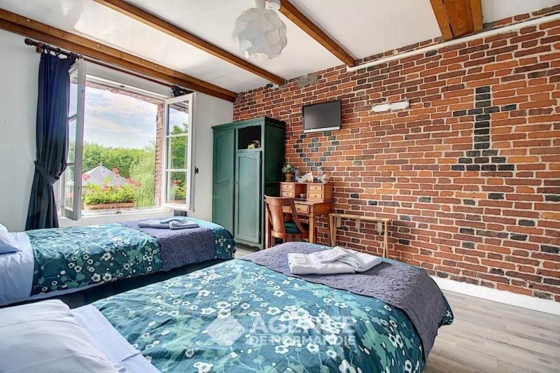 Deluxe sale house / villa Montreuil-l'argille 789000€ - Picture 7