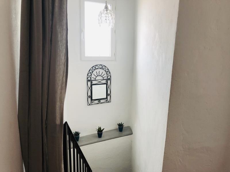 Vente maison / villa Santa reparata di balagna 265000€ - Photo 7
