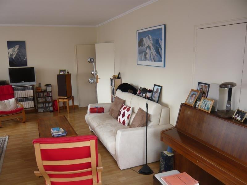 Deluxe sale apartment Paris 14ème 1483000€ - Picture 6