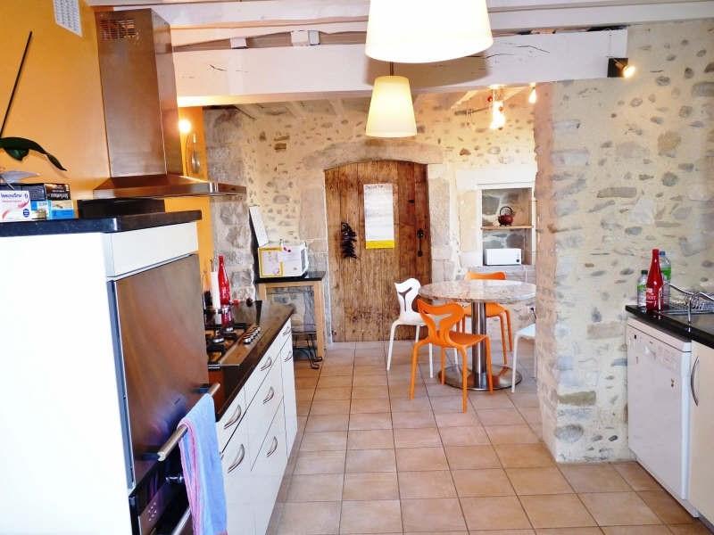 Deluxe sale house / villa Pau 545000€ - Picture 4