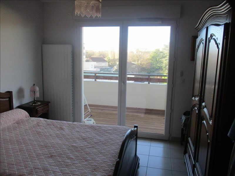 Vente appartement Niort 413000€ - Photo 7