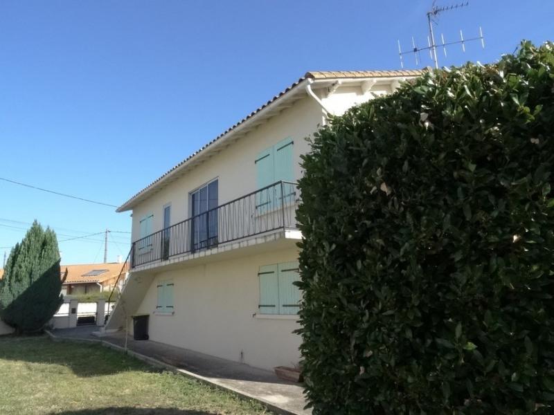 Sale house / villa La tremblade 237750€ - Picture 4