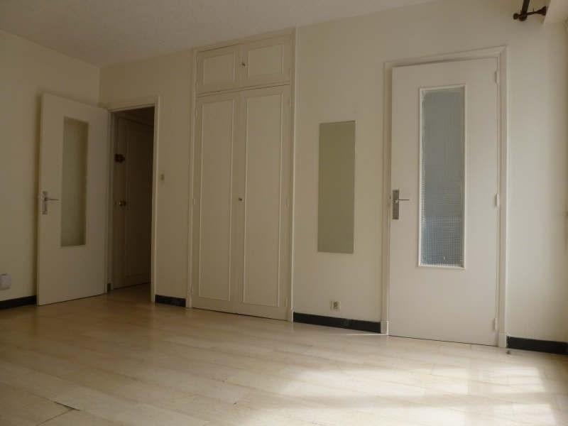 Location appartement Toulouse 455€ CC - Photo 6