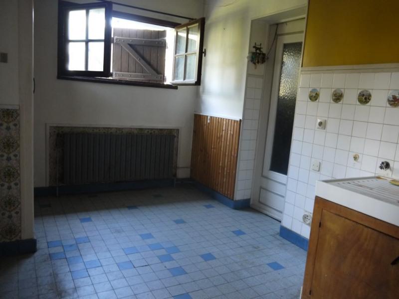 Venta  casa Bueil 178000€ - Fotografía 4