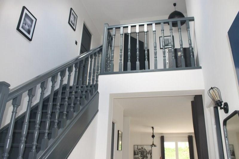 Venta  casa Orgeval 675000€ - Fotografía 1