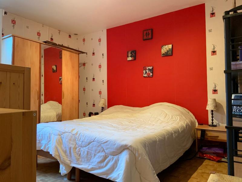 Revenda casa Bretigny sur orge 233000€ - Fotografia 5