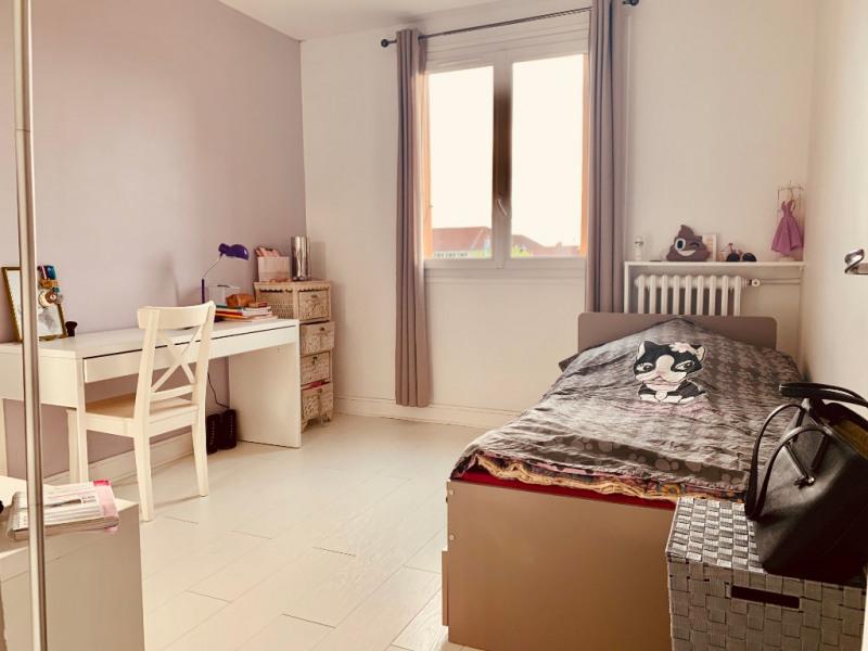 Vente appartement Antony 369000€ - Photo 6